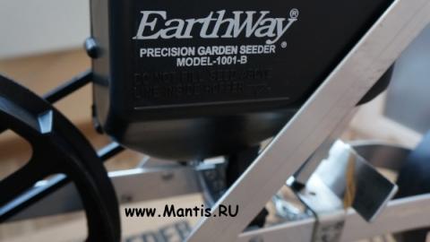 сеялка точного высева EarthWay1001-B